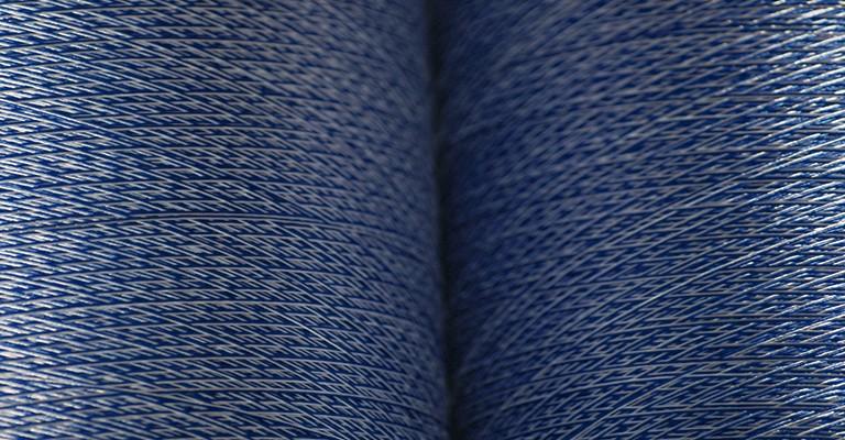 768x480-textles-la-cavada-4