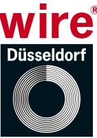 20170105_wire_header_desk