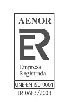 ER-0683